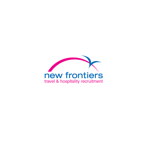 New Frontiers pushes website boundaries with Talenetic