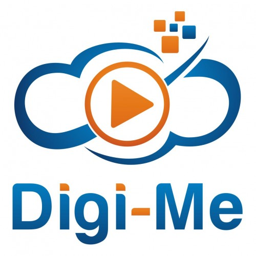 Digi-me and talenetic have formally partnered to deliver digital job postings to job boards, recruitment agencies and corporate recruiters